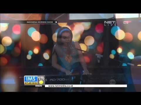 Kamasean Matthews - Rude ( Cover ) - IMS
