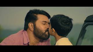 Parole Malayalam   Official Trailer   Mammootty   Sharrath Sandith   Antony D'Cruz