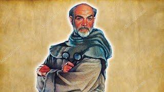 LE FOSSOYEUR DE FILMS #30 - Le Nom de la Rose