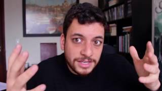 CAOS na Venezuela - Canal Nostalgia ERROU!