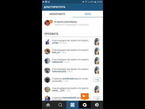 Get REAL 10000 FREE Instagram Followers 2016 New