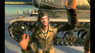 World War 2 Facts Episode Iii