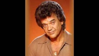 Conway Twitty - I