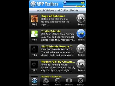 Minecraft PE Free! Cydia Apps, Free iTunes Giftcards!