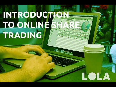 How To Buy Shares In South Africa | Step 2 Depositing funds into your online share trading account