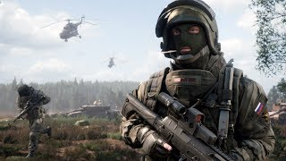 Call of Duty 2019 WILL have a campaign..