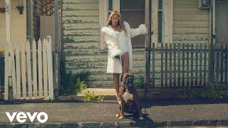 Beyoncé - No Angel