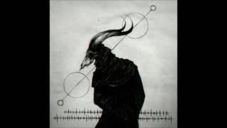 "[free] The Virus And Antidote X Ghostemane Type Beat - ""lived"""