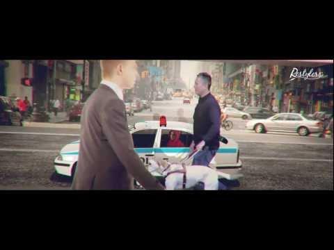 Andres Diamond & Majuri - Don't Keep Me Waiting [Main Mix] [OFFICIAL VIDEO]