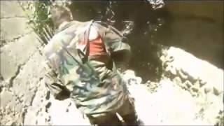 Download Special Forces Afghanistan TCCC Video