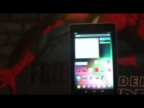 Using YouTube Capture App & Showing You How To Boot Your An