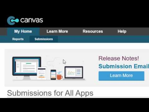 GoCanvas -  How to use the Department Feature