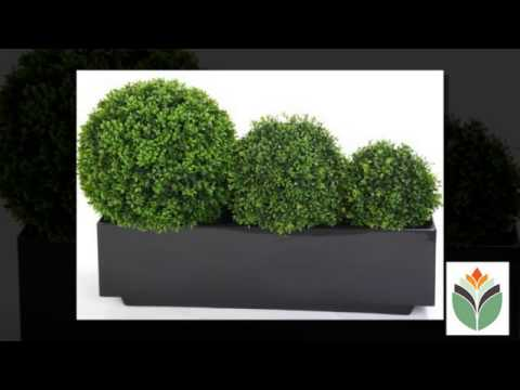 Artificial Flowers & Plants - Just Artificial Ltd