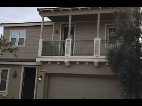 Home Rentals in Las Vegas 4BR/3BA by Property Management in Las Vegas Nevada