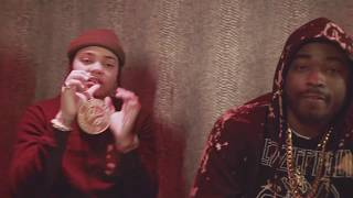 "Young M.A - ""Hot Sauce"" (Official Video)"