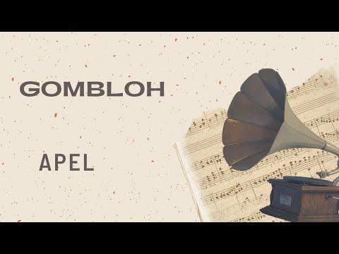 Download Gombloh - Apel MP3 Gratis