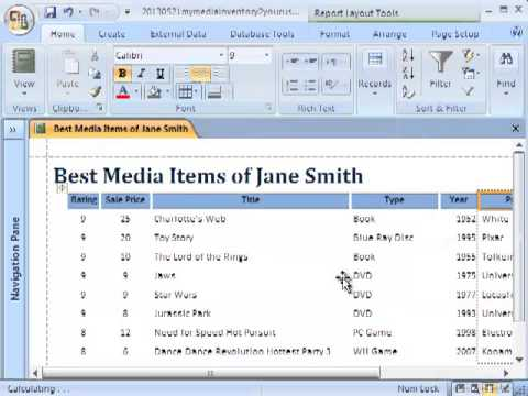 How to Print to PDF from Microsoft Office