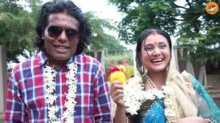 JANI KI JALEBI BAI khandeshi comedy gag