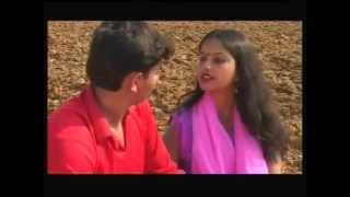 HD 2014 New Adhunik Nagpuri Hot Song || Moy Tore Majnu || Pawan