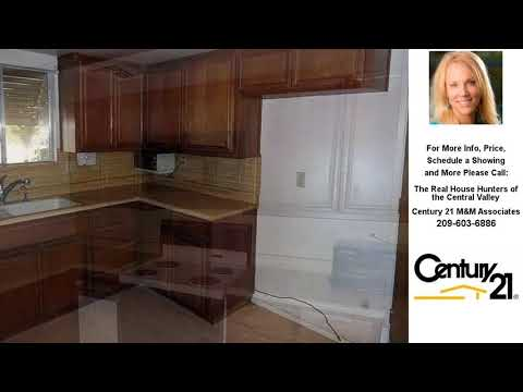 3105 Weldon Ct, Modesto, CA Presented by The Real House Hunters of the Central Valley.