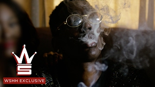 """Young Dolph """"Gelato"""" (Yo Gotti Diss) (WSHH Exclusive - Official Music Video)"""