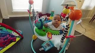 e9d40a63e277 baby einstein jumper Videos - 9tube.tv