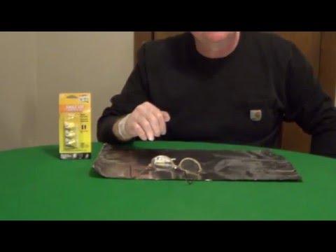 Super Glue for Repairing Eye Glasses