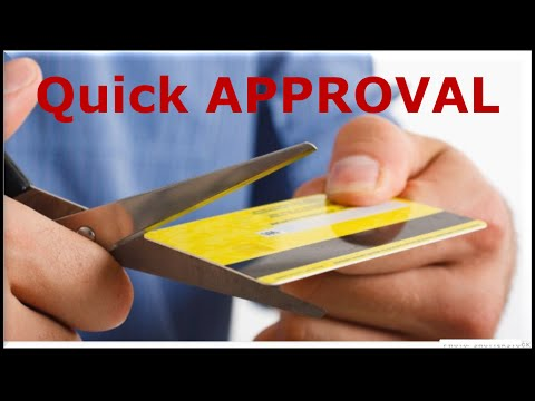 No Credit History = No Problem! Get Easy Approval on No Credit Auto Loans