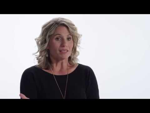 PsychoSpiritual Vignette with Brooke Wesley