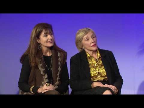 How Can We Help Siblings Through the Grieving Process Elizabeth Elizabeth DeVita-Raeburn