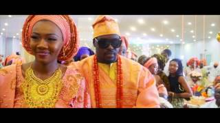 Fadel & Salimath mariage réligieux/ wedding film