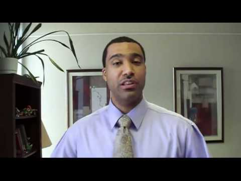 Why Cant Successful Black Women Find A Black Man Follow Up PT 1