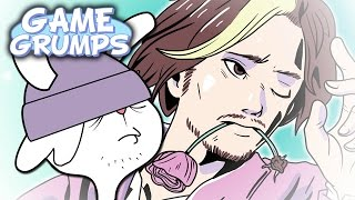 Game Grumps Animated - Shootin Poopies - by Oponok