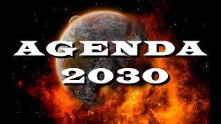 Climate Change & Agenda 2030 - Climate Change Hoax Falling Apart