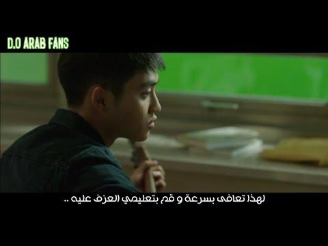 Xxx Mp4 المشاهد المحذوفة من فيلم HYUNG مترجمة كاملة ARABIC SUB 3gp Sex