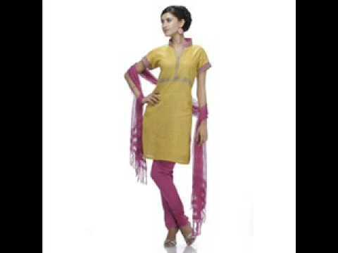 Online Shopping Ready To Wear Salwar Kameez