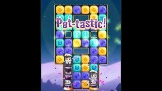 Pet Rescue Puzzle Saga Level 348 - PakVim net HD Vdieos Portal