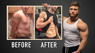 The Smartest Way To Get Lean In 2021 (Shredding Science Explained)
