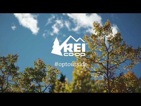 REI   A Breath of Fresh Air #20