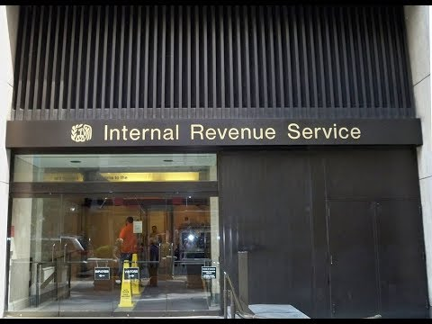 IRS Private Debt-Collection Program is 'Indefensible'