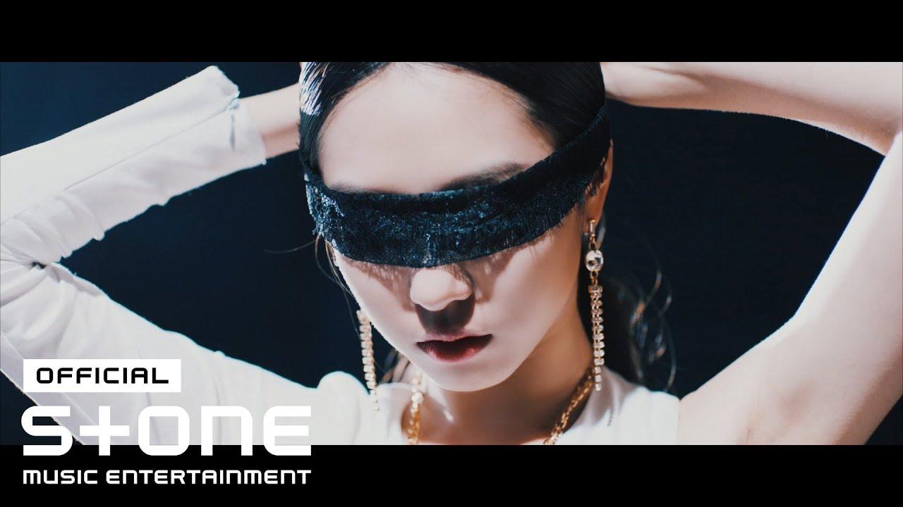 다혜 (DaHye) - 나쁜 피 (Bad Blood) M/V