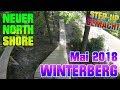Der Neue Step Up Im Neuen North Shore 2018 Winterberg
