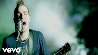Download Three Days Grace - I Hate Everything About You (Official Music Video)