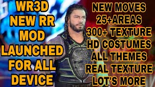 WR3D NEW ERINAS Videos - 9videos tv