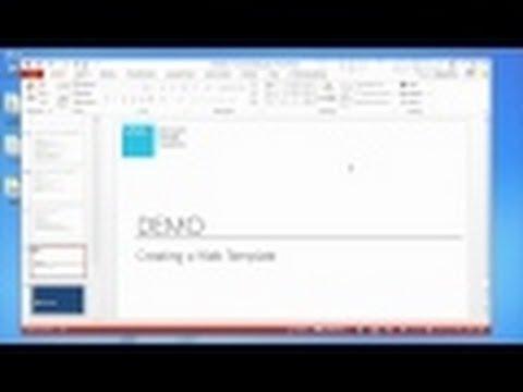 Developing Microsoft SharePoint Server 2013 Core Solutions,01, SharePoint as a Developer Platform