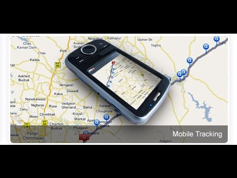 HOW to track lost or stolen Android Mobile Phone location by IMEI number(JUST IN 2 MINUTE)