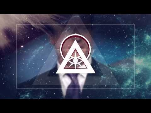 The Illuminati ▲ Official Channel Of Illuminatiam