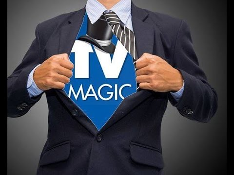 How to make $1000 per day as a TV technician