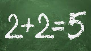 14 TRICKS THAT WILL EMBARRASS YOUR TEACHER