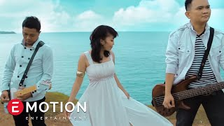 Cassandra Band - Tetap Menjadi Milikmu (Official Music Video)